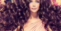<b>Скидка до 80%.</b> Стрижка, карвинг, окрашивание, ламинирование, восстановление волос, укладка, процедуры поуходу заволосами от«Мастерской стиля Яны Тоноян»