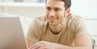 <b>Скидка до 50%.</b> Онлайн-курс посвязям собщественностью отобразовательной платформы Uniweb