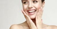 <b>Скидка до 79%.</b> Атравматичная, механическая или УЗ-чистка лица, пилинг или массаж лица снанесением маски отстудии красоты You