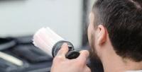 <b>Скидка до 50%.</b> Мужская стрижка, оформление бороды вэкспресс-парикмахерской «Просто стрижка»