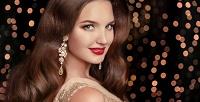 <b>Скидка до 80%.</b> Женская стрижка, ботокс для волос, ламинирование, окрашивание, мелирование, плетение кос всалоне красоты «Актуэль»