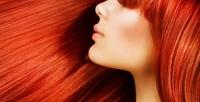 <b>Скидка до 83%.</b> Стрижка, окрашивание, SPA-ламинирование, биовосстановление, запечатывание волос жидким шелком, уход заволосами всфере красоты «Баттерфляй Морфо»