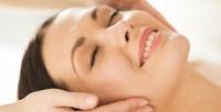 <b>Скидка до 88%.</b> Чистка, пилинг или экспресс-уход залицом «Моментальное восстановление» в«Кабинете косметолога»