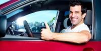Заправка автомобильного кондиционера вавтосервисе «Подорожник Авто» (962руб. вместо 2600руб.)