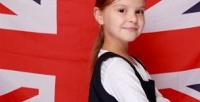 <b>Скидка до 53%.</b> Абонемент на4или 8занятий английским языком для детей иподростков вшколе Beelingvo