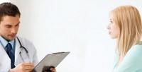 <b>Скидка до 50%.</b> Комплексное гинекологическое обследование скольпоскопией навыбор вмедицинском центре Понутриевых