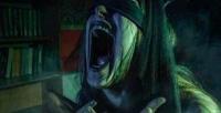 <b>Скидка до 87%.</b> Участие вхоррор-перформанс-квесте «Клаустрофобы2: Лига выживших» отстудии Creepota Quest