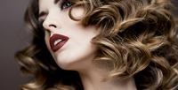<b>Скидка до 85%.</b> Стрижка, укладка, окрашивание, мелирование, ламинирование, экранирование, ботокс, кератиновое выпрямление ивосстановление волос всалоне красоты «Мой престиж»