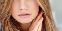 <b>Скидка до 88%.</b> 1, 3или 5сеансов лазерной гиалуронопластики, устранения дефектов кожи либо RF-лифтинга зон в«Центре инновационно-эстетической косметологии»