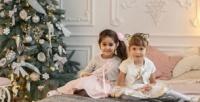 <b>Скидка до 70%.</b> Экспресс-фотосессия, индивидуальная, Love Story, семейная или детская фотосессия отфотографа Дениса Трубецкого