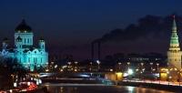Экскурсия для детей и взрослых «Знакомство с небоскребами Москва-Сити» с дегустацией сладостей. <strong>Скидкадо85%</strong>