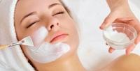 <b>Скидка до 78%.</b> УЗ-чистка лица, пилинг, LPG-массаж, RF-лифтинг, микротоковая терапия, мезотерапия лица или фотоомоложение винституте красоты «Новая эра»