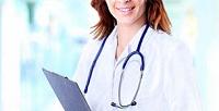 <b>Скидка до 60%.</b> Прием невролога, диагностический или лечебный комплекс навыбор вмедицинском центре «Клиник-А»