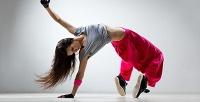 <b>Скидка до 60%.</b> Абонемент нагрупповые занятия встудии танца ифитнеса You Can