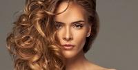 <b>Скидка до 74%.</b> Стрижка, укладка, окрашивание, ботокс для волос встудии красоты Beauty House