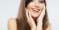 <b>Скидка до 70%.</b> Карбокситерапия, микронидлинг, чистка лица, пилинг или уход закожей вчастном косметическом кабинете «Преображение»