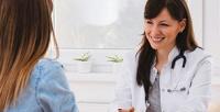 <b>Скидка до 65%.</b> Базовое или расширенное гинекологическое обследование в«Вита-Мед»