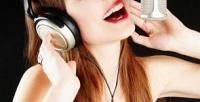 Занятия вокалом, актерским мастерством и мастер-классы в «Академии музыки E. S.». <b>Скидкадо60%</b>