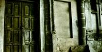 Участие вквесте «Кошмары секретного объекта» откомпании «Классный квест» (600руб. вместо 1200руб.)