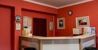 <b>Скидка до 53%.</b> Отдых для двоих или троих стрехразовым питанием, развлечениями, оздоровительными процедурами идругими услугами вресторанно-гостиничном комплексе «Афоня»