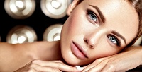 <b>Скидка до 65%.</b> 1или 3процедуры глубокой чистки кожи лица отцентра косметологии Beauty Science