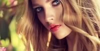 <b>Скидка до 77%.</b> Женская или мужская стрижка, укладка, окрашивание, SPA-экранирование иуходовые процедуры для волос всалоне «Алианто»