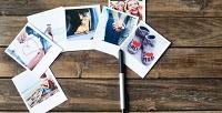 <b>Скидка до 50%.</b> Печать фотографий Premium формата навыбор откомпании Rossprint.ru