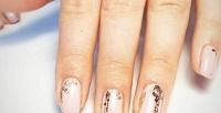 <b>Скидка до 70%.</b> Маникюр ипедикюр спокрытием или без либо наращивание ногтей всалоне Nail-Studio Bliss