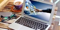 <b>Скидка до 95%.</b> Продвижение бизнеса в«Вконтакте» или Facebook через таргетированную рекламу иретаргетинг втечении 3месяцев откомпании Owl Website