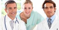 <b>Скидка до 82%.</b> Комплексное обследование попрограмме «Женское здоровье» или «Мужское здоровье» вклинико-диагностическом центре «Клиника здоровья»