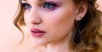<b>Скидка до 50%.</b> Курсы макияжа для себя или курс визажиста отMake UpStudio Nicole