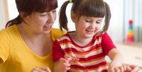 <b>Скидка до 62%.</b> Игра винтерактивной песочнице для одного ребенка или группы до8человек отдома квестов иразвлечений «Втайне»