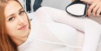 <b>Скидка до 93%.</b> 1, 3или 6месяцев безлимитного посещения сеансов LPG-массажа всего тела встудии коррекции фигуры Beauty Time