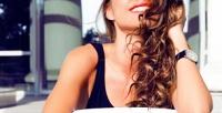 <b>Скидка до 88%.</b> Мужская или женская стрижка, экранирование, окрашивание, биозавивка, ботокс для волос всалоне-парикмахерской «НаГвардейской»