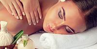 <b>Скидка до 89%.</b> Антицеллюлитный массаж собертыванием всалоне красоты Your Look