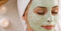 <b>Скидка до 70%.</b> Комплексная или УЗ-чистка лица ипроцедуры поуходу залицом отчастного косметического кабинета «Преображение»
