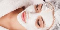 <b>Скидка до 82%.</b> Чистка, пилинг, фонофорез, RF-лифтинг или микротоки для лица всалоне красоты Proza