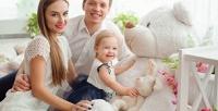 <b>Скидка до 75%.</b> Семейная, детская, индивидуальная или тематическая фотосессия продолжительностью 30либо 60минут отфотостудии «Рада радовать»