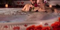 <b>Скидка до 65%.</b> Романтическое SPA-свидание «Сладкий поцелуй», «Романтика Китая» или «Романтический вечер» вцентре красоты иSPA MakaoSPA