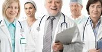 Консультация врача-флеболога, сосудистого хирурга, ультразвуковое дуплексное сканирование вен, доплерография вмедицинском центре лазерного лечения варикоза «НаноМед» (600руб. вместо 1500руб.)