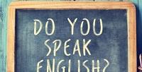 <b>Скидка до 87%.</b> Обучение наонлайн-курсе английского языка споддержкой преподавателя вонлайн-школе английского языка Get English