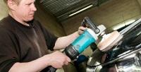 <b>Скидка до 91%.</b> Химчистка или абразивная полировка автомобиля отавтосервиса Auto-Xim