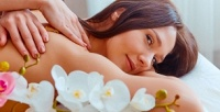 <b>Скидка до 78%.</b> Сеансы массажа, программа «Идеальное тело» или «Идеальное тело VIP» всалоне красоты Beauty Revolution