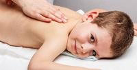 <b>Скидка до 60%.</b> До10сеансов детского массажа вцентре «Альтернатива центру Дикуля»