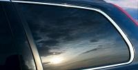 <b>Скидка до 84%.</b> Тонировка стекол автомобиля, задних фар или нанесение защитного покрытия «Антидождь Nano Premium» отавтостудии «Про-Авто»
