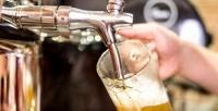 Напитки вмагазине «Разливные напитки» соскидкой50%