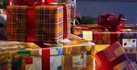 <b>Скидка до 55%.</b> Участие вквест-игре «Фабрика подарков» откомпании QuestGuru