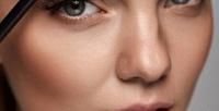 <b>Скидка до 64%.</b> Уход забровями, ресницами вмастерской красоты «Aнанаs»