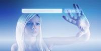 Участие вквесте-перформансе «Каннибал-возрождение» вкомпании Mystical Quests. <b>Скидка60%</b>