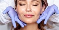 <b>Скидка до 50%.</b> Ультразвуковая чистка лица, лазерное омоложение, осветление пигментации, карбоновый пилинг, программа «Сияние кожи» или микротоковая терапия лица встудии косметологии «Лотте»